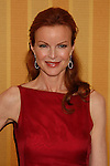 , CA. - June 05: Actress Marcia Cross arrives at the Step Up Women's Network's 2009 Inspiration Awards Luncheon at the Beverly Wilshire Four Seasons Hotel on June 5, 2009 in Beverly Hills, California.