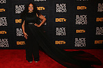 MARSHA AMBROSIUS attends the 2016 BLACK GIRLS ROCK! Hosted by TRACEE ELLIS ROSS  Honors RIHANNA (ROCK STAR AWARD), SHONDA RHIMES (SHOT CALLER), GLADYS KNIGHT LIVING LEGEND AWARD), DANAI GURIRA (STAR POWER), AMANDLA STENBERG YOUNG, GIFTED & BLACK AWARD), AND BLACK LIVES MATTER FOUNDERS PATRISSE CULLORS, OPALL TOMETI AND ALICIA GARZA (CHANGE AGENT AWARD) HELD AT NJPAC