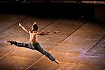 Belvedere di Villa Rufolo, ore 21.30<br /> Svetlana Zakharova & Stelle del Teatro Bol'šoj di Mosca e del Mariinskij di San Pietroburgo <br /> Russian code<br /> Progetto originale Ravello Festival <br /> <br /> Ballerini<br /> Elena Evseeva - Prima ballerina | Balletto del Teatro Mariinsky di San Pietroburgo<br /> Anastasia Stashkevich - Prima ballerina | Balletto del Teatro Bolshoi di Mosca <br /> Mikhail Lobukhin, Denis Rodkin, Igor Tsvirko, Denis Savin - Primi ballerini Balletto del Teatro Bolshoi di Mosca <br /> Karim Abdullin, Aleksey Gajnutdinov, Anton Gajnutdinov - Solisti| Balletto del Teatro Bolshoi di Mosca