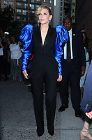 NEW YORK, NY- August 12: Cate Blanchett at the screening of Where'd You Go Bernadette at the Metrograph in New York City on August 12, 2019 <br /> CAP/MPI/RW<br /> ©RW/MPI/Capital Pictures