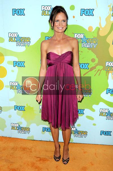 Mary Lynn Rajskub<br />at FOX's 2009 All Star Party. Lanham Huntington Hotel, Pasadena, CA. 08-06-09<br />Dave Edwards/DailyCeleb.com 818-249-4998