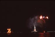 NYC BICENTENIAL
