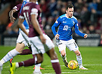 Hearts v St Johnstone&hellip;26.01.19&hellip;   Tynecastle    SPFL<br />