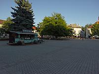 CITY_LOCATION_41191