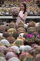 16/05/16 <br />