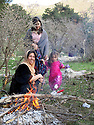 Iraq 2015 <br />