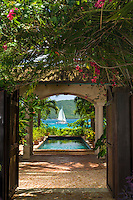 Peter Bay Beach House<br />