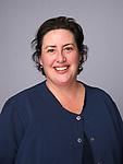OMC ICU Nurses