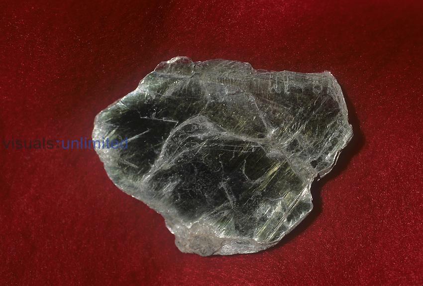 Phlogopite Mica specimen....