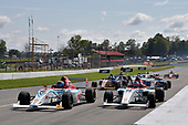 F4 US Championship<br /> Rounds 10-11-12<br /> Mid-Ohio Sports Car Course, Lexington, OH USA<br /> Saturday 12 August 2017<br /> 96, Lawson Nagel, 40, Jack William Miller<br /> World Copyright: Dan R. Boyd<br /> LAT Images