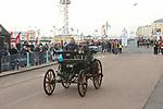 6 VCR6 Lutzmann 1896 9TWL Mr Chris Scott