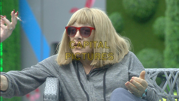 Kellie Maloney	<br /> in Celebrity Big Brother - Summer 2014 (Day 9)<br /> *Editorial Use Only*<br /> CAP/NFS<br /> Image supplied by Capital Pictures