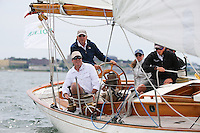 2016 NYYC Annual Regatta <br /> 6.11.16