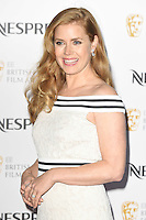 Amy Adams<br /> at the 2017 BAFTA Film Awards Nominees party held at Kensington Palace, London.<br /> <br /> <br /> &copy;Ash Knotek  D3224  11/02/2017
