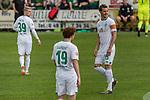 20190519 FSP Werder Bremen vs SC Blau-Weiss 94 Papenburg