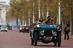 268 VCR268 Daimler 1903 AA11