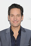 "LOS ANGELES, CA. - December 13: Paul Rudd attends the ""How Do You Know"" Los Angeles Premiere at Regency Village Theatre on December 13, 2010 in Westwood, California."