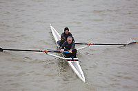 Crew: 430  AVN-THORNTON  Avon County Rowing Club  Op MasE 2-<br /> <br /> Pairs Head 2018<br /> <br /> To purchase this photo, or to see pricing information for Prints and Downloads, click the blue 'Add to Cart' button at the top-right of the page.