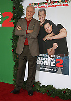 WESTWOOD, CA - NOVEMBER 5: John Lithgow at the premiere of Daddy's Home 2 at the Regency Village Theater in Westwood, California on November 5, 2017. <br /> CAP/MPI/FS<br /> &copy;FS/MPI/Capital Pictures