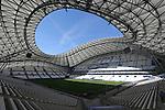 100606 UEFA 2016 Preview pics Euro 2016