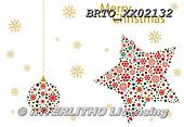 Alfredo, CHRISTMAS SYMBOLS, WEIHNACHTEN SYMBOLE, NAVIDAD SÍMBOLOS, paintings+++++,BRTOXX02132,#xx#