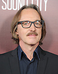 Butch Vig at The L.A.Premiere of Sound City held at The Cinerama Dome in Hollywood, California on January 31,2013                                                                   Copyright 2013 Hollywood Press Agency