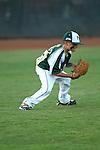 Baseball Youth Paseo Verde Allstars 07-01-11