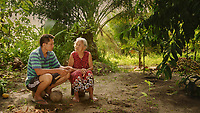 The Look of Silence (2014)<br /> *Filmstill - Editorial Use Only*<br /> CAP/KFS<br /> Image supplied by Capital Pictures
