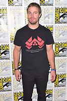2017 07 22 San Diego Comic-Con International 2017