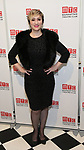 Eden Espinosa attends the 2017 Manhattan Theatre Club Fall Benefit honoring Hal Prince on October 23, 2017 at 583 Park Avenue in New York City.