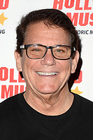"""LOS ANGELES - JAN 18:  Anson Williams at the 40th Anniversary of """"Knots Landing"""" Exhibit at the Hollywood Museum on January 18, 2020 in Los Angeles, CA"""