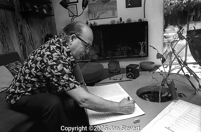 Carmine Coppola, 43-24-17.Oct. 2, 1979