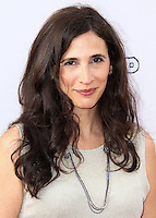 HOLLYWOOD, LOS ANGELES, CA, USA - JULY 14: Michaela Watkins at the Los Angeles Premiere Of FX's 'You're The Worst' And 'Married' held at Paramount Studios on July 14, 2014 in Hollywood, Los Angeles, California, United States. (Photo by Xavier Collin/Celebrity Monitor)