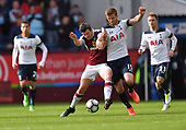 2017-04-01 Burnley v Spurs