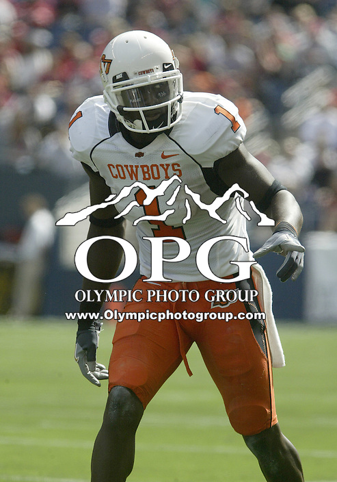 Ncaa Football Aug 30 Osu Vs Wsu Olympic Photo Group