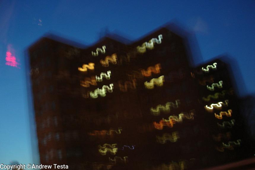 ..©Andrew Testa