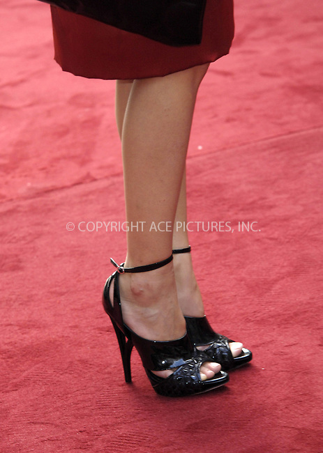 WWW.ACEPIXS.COM . . . . .  ..... . . . . US SALES ONLY . . . . .....June 29 2009, London....Actress Marion Cotillard at the UK premiere of 'Public Enemies' at Empire Leicester Square on June 29, 2009 in London, England. ....Please byline: FAMOUS-ACE PICTURES... . . . .  ....Ace Pictures, Inc:  ..tel: (212) 243 8787 or (646) 769 0430..e-mail: info@acepixs.com..web: http://www.acepixs.com