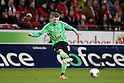 Football/Soccer: Bundesliga - 1. FSV Mainz 05 2-0 Hannover 96