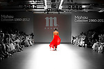 ELIO BERHANYER PRESENTA LA MAHOU COLLECTION 1960-2012  GOYO CONDE