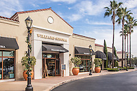 Williams Sonoma at Crystal Cove Shopping Center