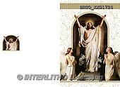 Alfredo, EASTER RELIGIOUS, OSTERN RELIGIÖS, PASCUA RELIGIOSA, Christo, paintings+++++,BRTOXX01724,#ER#