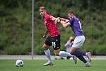 20-07-2019, Hannover, oefenwedstrijd, Duitsland,  *Gabriel Gudmundsson* of FC Groningen