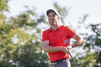Ross Fisher (ENG) during the 3rd round of the Alfred Dunhill Championship, Leopard Creek Golf Club, Malelane, South Africa. 30/11/2019<br /> Picture: Golffile | Shannon Naidoo<br /> <br /> <br /> All photo usage must carry mandatory copyright credit (© Golffile | Shannon Naidoo)