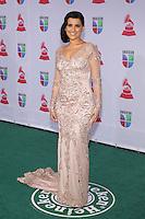 LAS VEGAS, NV - NOVEMBER 15 :  Nelly Furtado pictured at the 2012 Latin Grammys at Mandalay Bay Resort on November 15, 2012 in Las Vegas, Nevada.  Credit: Kabik/Starlitepics/MediaPunch Inc. /NortePhoto