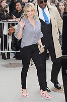 www.acepixs.com<br /> April 3, 2017 New York City<br /> <br /> Sarah Michelle Gellar  at AOL Build Speaker Series on April 3, 2017 in New York City.<br /> <br /> Credit: Kristin Callahan/ACE Pictures<br /> <br /> Tel: 646 769 0430<br /> Email: info@acepixs.com