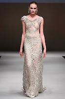Anna Romysh Haute Couture