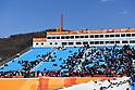 PyeongChang 2018: Snowboard: Men's Halfpipe Qualification