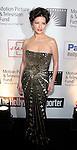 Catherine Zeta Jones at 'A Fine Romance' at Sony Studios, Los Angeles, California..Photo by Nina Prommer/Milestone Photo