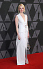 12.11.2017; Hollywood, USA: EMMA STONE<br /> attends the Academy&rsquo;s 2017 Annual Governors Awards in The Ray Dolby Ballroom at Hollywood &amp; Highland Center, Hollywood<br /> Mandatory Photo Credit: &copy;AMPAS/Newspix International<br /> <br /> IMMEDIATE CONFIRMATION OF USAGE REQUIRED:<br /> Newspix International, 31 Chinnery Hill, Bishop's Stortford, ENGLAND CM23 3PS<br /> Tel:+441279 324672  ; Fax: +441279656877<br /> Mobile:  07775681153<br /> e-mail: info@newspixinternational.co.uk<br /> Usage Implies Acceptance of Our Terms &amp; Conditions<br /> Please refer to usage terms. All Fees Payable To Newspix International