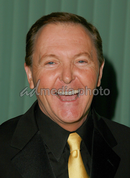 "12 October 2006 - North Hollywood, California - Fred Travalena. The Academy Of Television Arts and Sciences celebrates ""60 Years: A Retrospective Of Television and the Television Academy held at the Academy's Leonard H. Goldenson Theatre. Photo Credit: Charles Harris/AdMedia"
